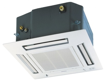 pro-70t 7.0kw cooling 7.0kw heating manual