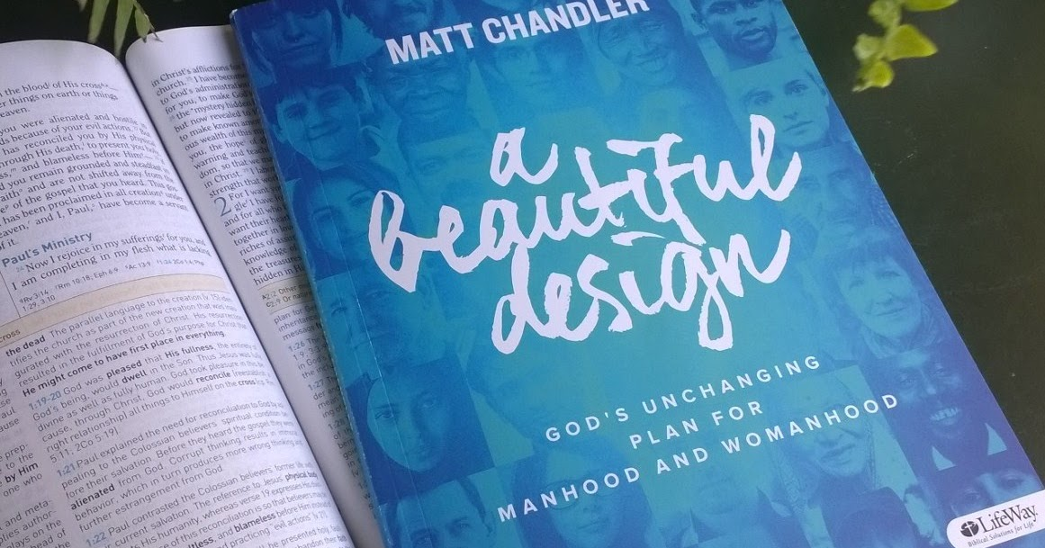 The good and beautiful god study guide