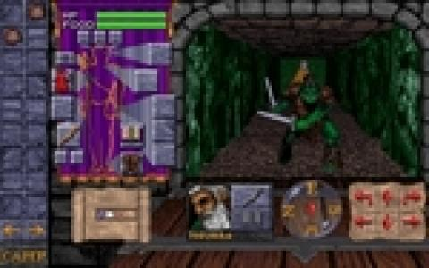 dungeons and dragons 2 combos instructions